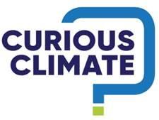 Curious Climate