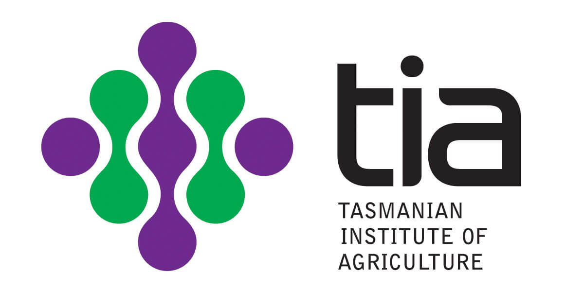 Tasmanian Institute of Agriculture