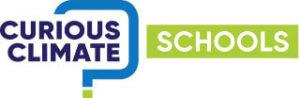 Curious Climate schools